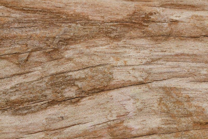 Stary uszkadzający drewniany tło obrazy royalty free