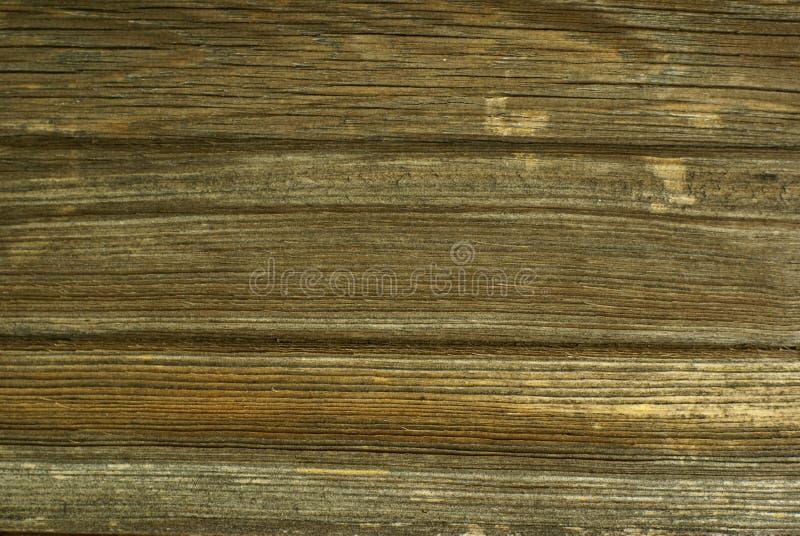 stary weathersa drewna obraz stock