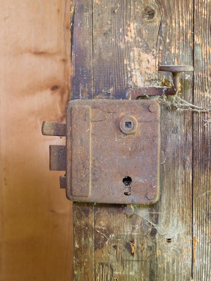 stary zamek rusty zdjęcia royalty free