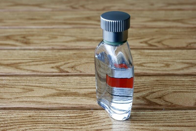 stary zapach perfum obrazy royalty free