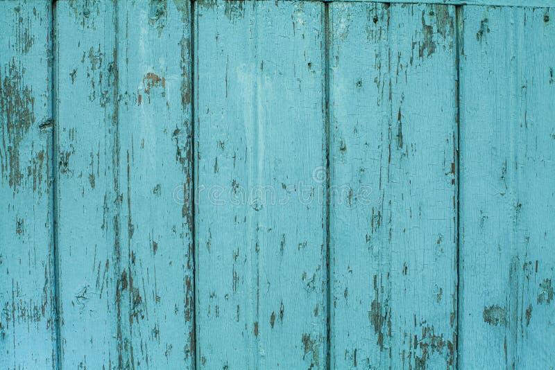 Starych cian tekstur drewniany ścienny tło Perfect t?o z przestrzeni? obraz royalty free