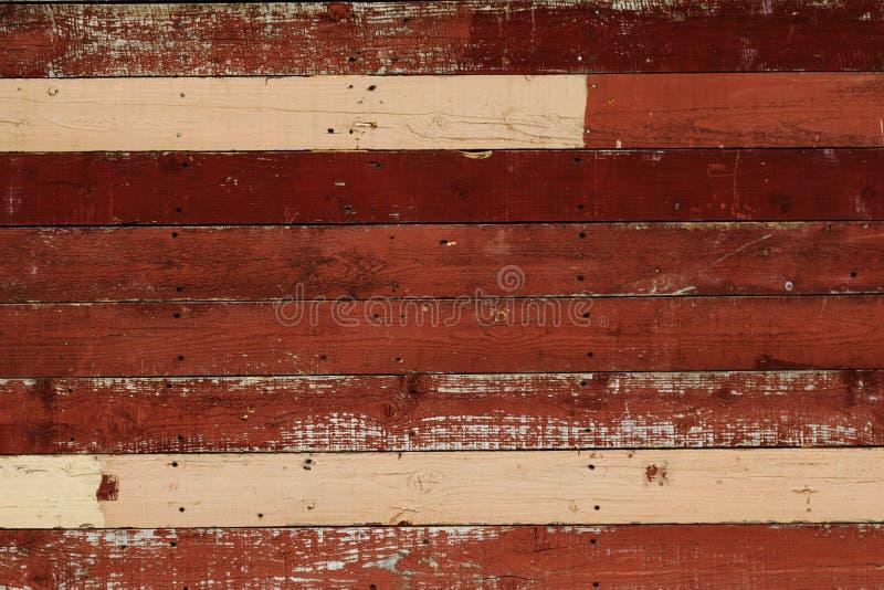 Starzej? si? blak? wyklepan? drewnian? p?otow? tekstur? Rocznika skutek abstrakcjonistyczny t?a grunge tekstury drewno Drewniana  obrazy stock
