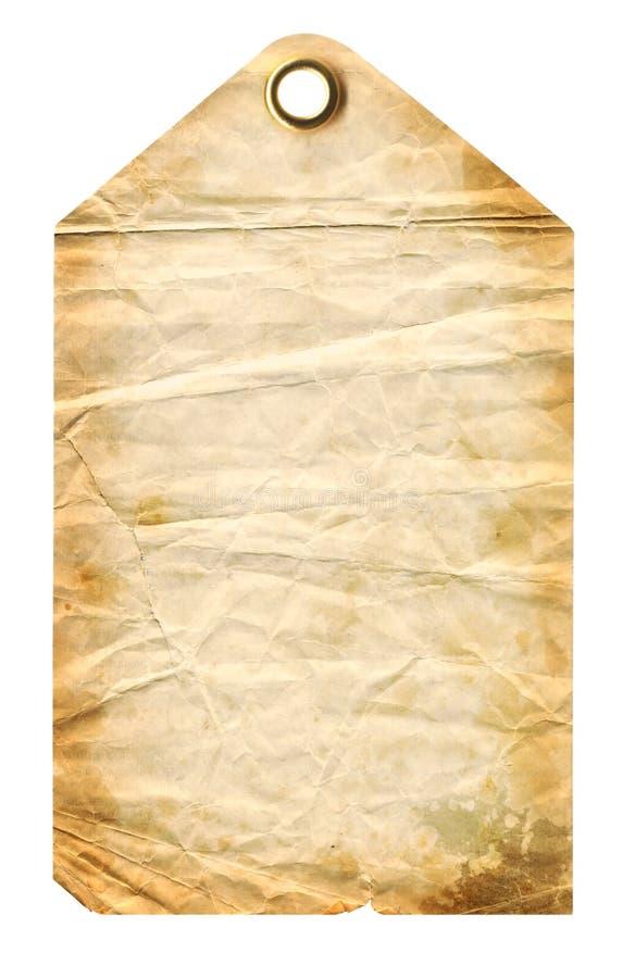 starzenie się zawierać ścieżki etykiety zdjęcie royalty free