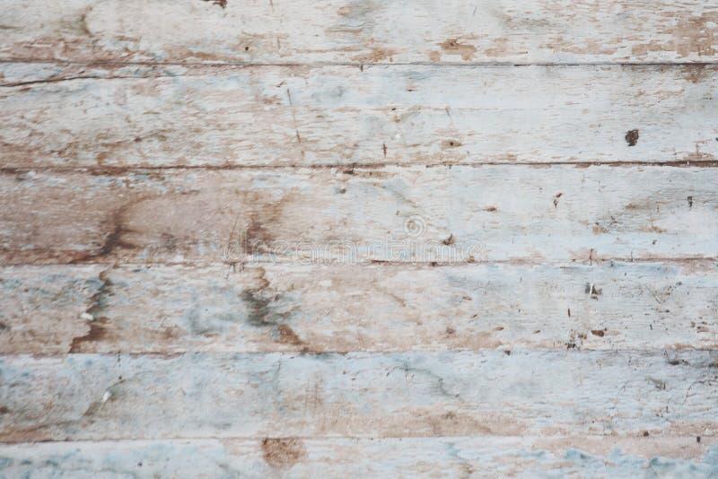 Starzy drewniani podłogowi panel, rocznika azjaty styl, abstrakcjonistyczni tła, tekstury, selekcyjna ostrość zdjęcia stock