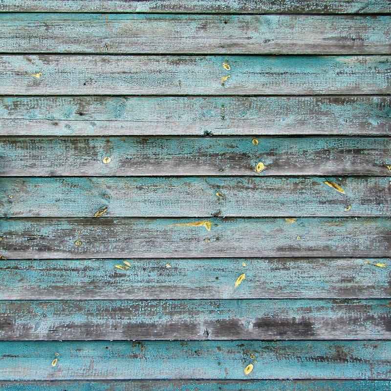 Starzy Drewniani tekstura panel zdjęcie stock