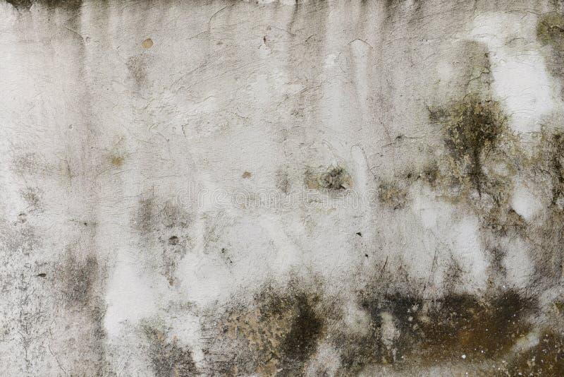Starzy grunge tekstur t?a Perfect t?o z przestrzeni? fotografia royalty free
