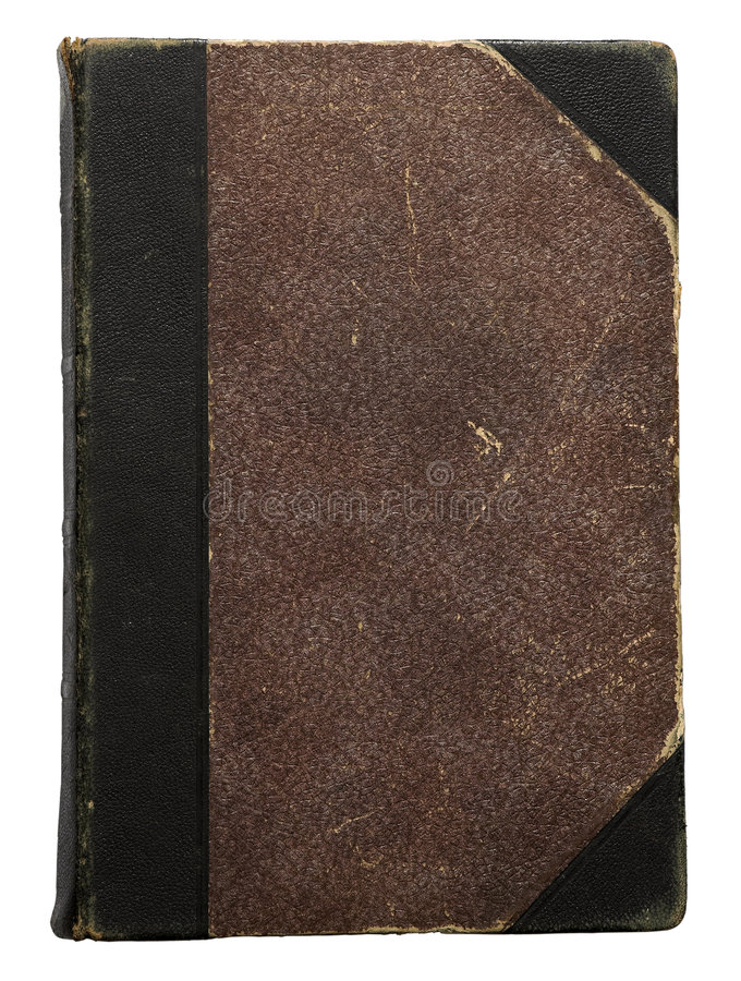 starzy hardcover książka 100 lat fotografia royalty free