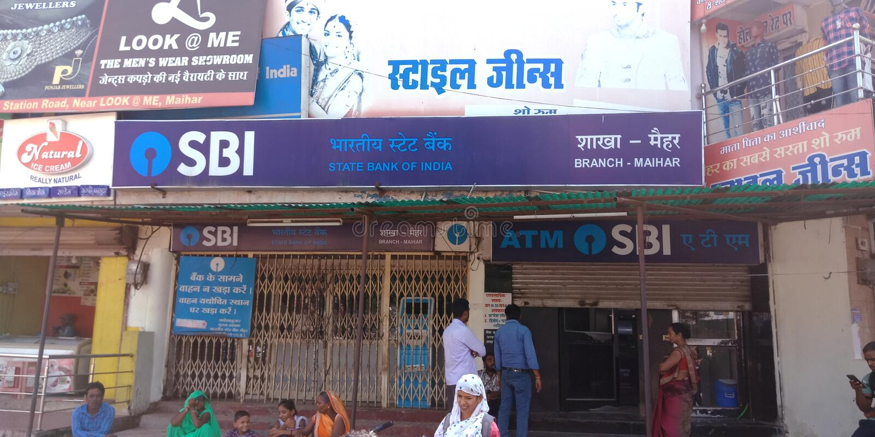 central bank of india branch jabalpur