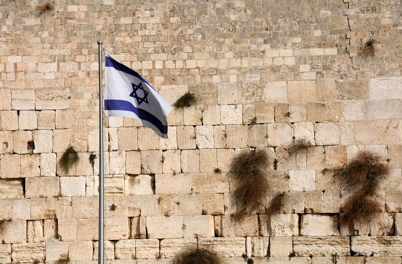 Download State Flag of Israel stock image. Image of official, town - 17203733