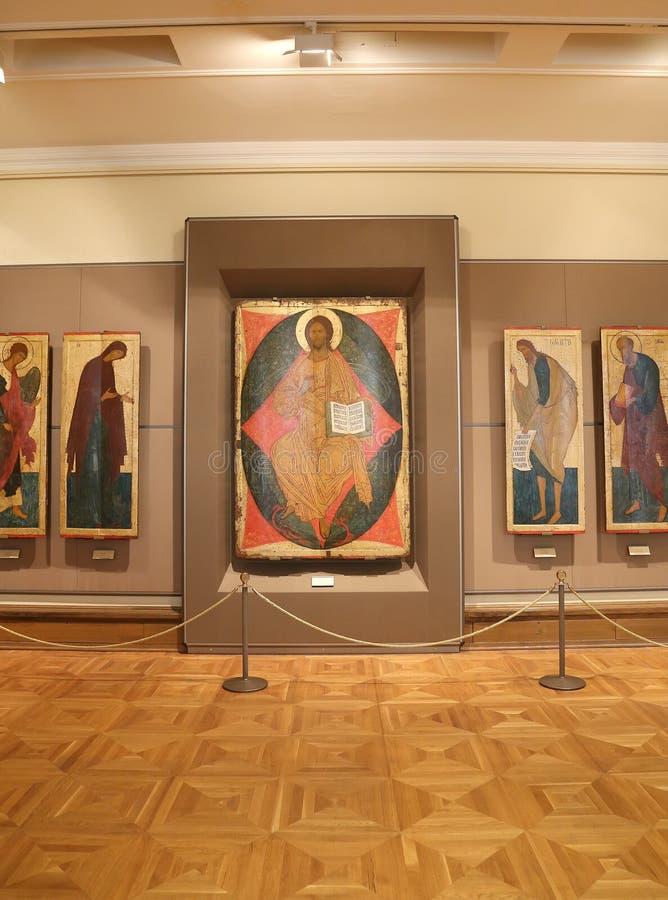 world art gallery