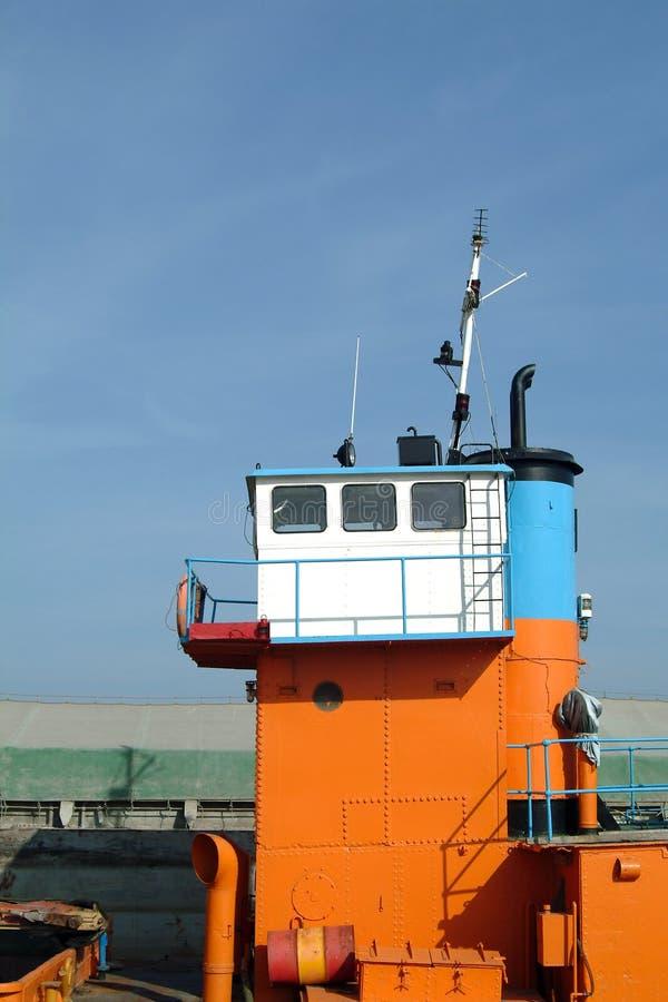 statek szczególne zdjęcia royalty free