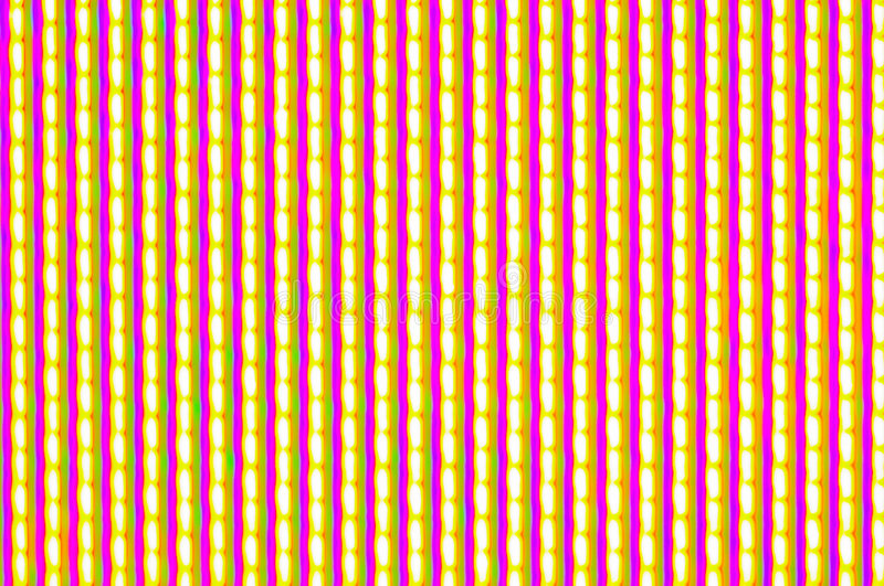 Download Static 5 stock photo. Image of texture, technology, background - 7624964