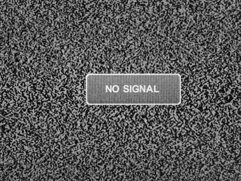 357 No Signal Tv Photos Free Royalty Free Stock Photos From Dreamstime