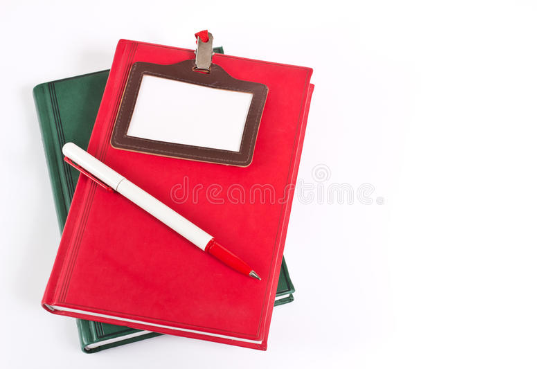 Download Stationary stock image. Image of desk, cover, yellow - 23704629
