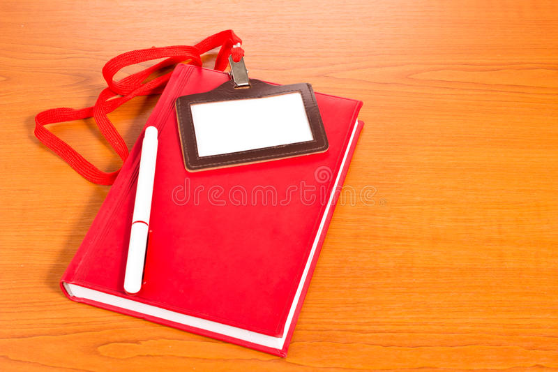 Download Stationary stock photo. Image of yellow, lace, notebook - 23854146
