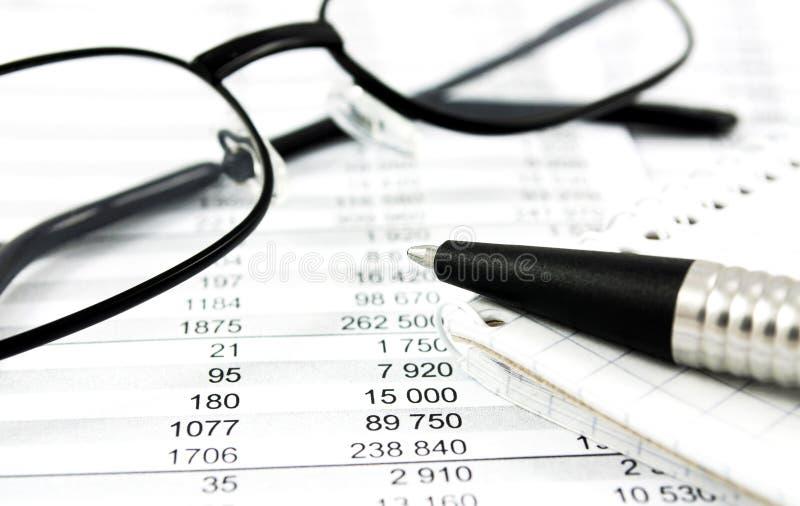 Download Statistics stock image. Image of balance, calculator - 18933343