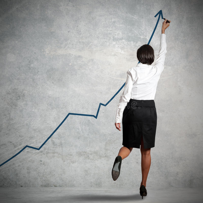 Download Statistics stock image. Image of finance, global, graph - 27271267