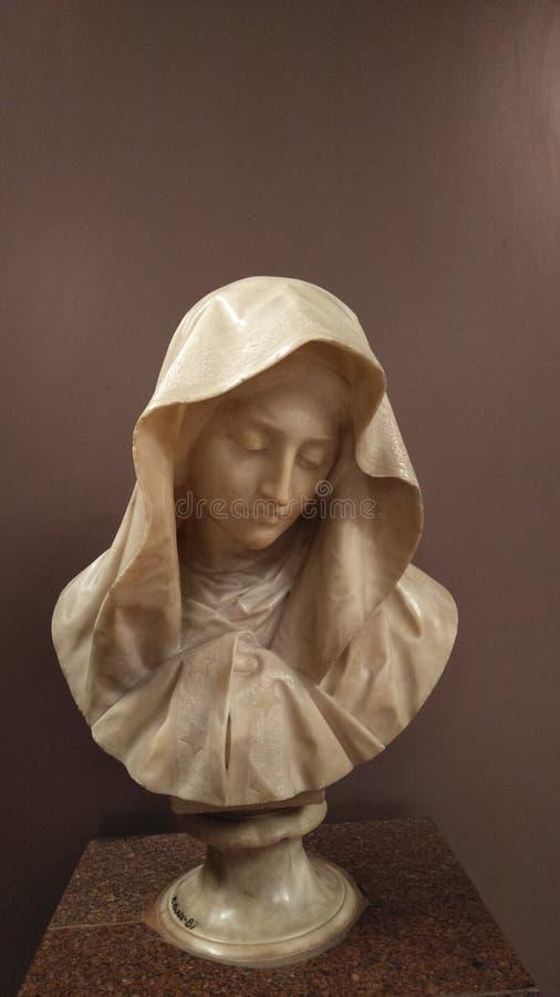 statua obrazy royalty free