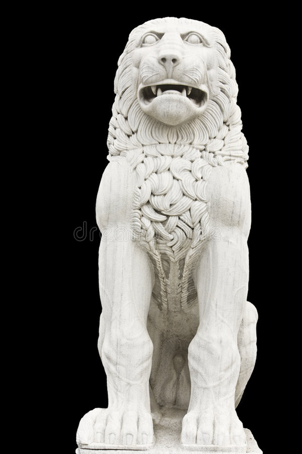 Statua classica greca di era immagini stock
