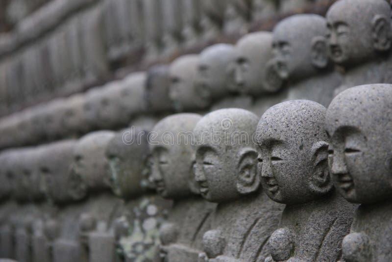 statue immagini stock