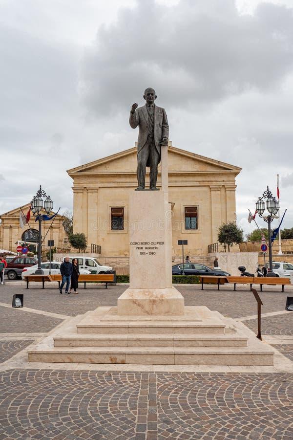 Malta Im März Erfahrungen