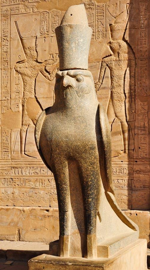 Of Horus