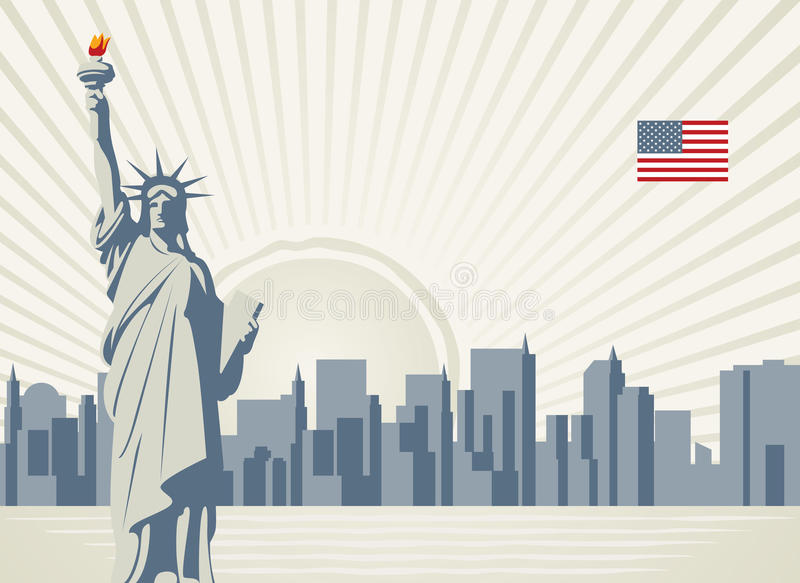 Download Statue Of Liberty Royalty Free Stock Photography - Image: 23412887