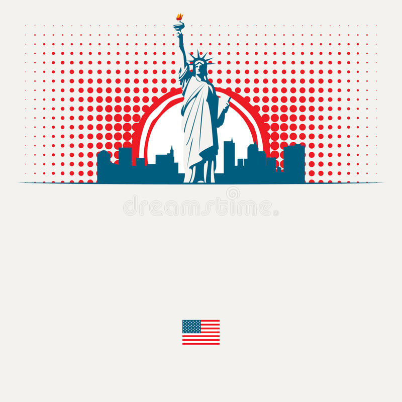Download Statue Of Liberty Stock Photo - Image: 26729920