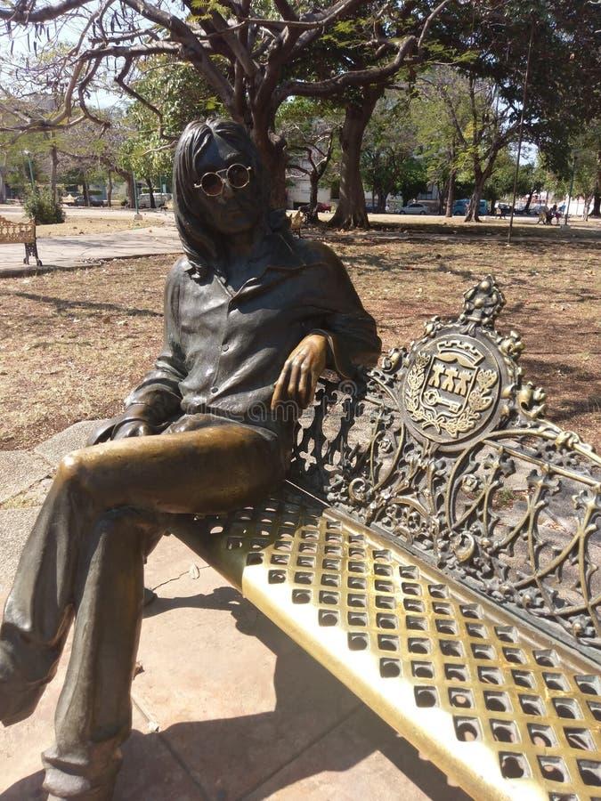 Statue, Skulptur, Monument, Baum, Denkmal, Steinschnitzen, Struktur im Freien lizenzfreies stockbild