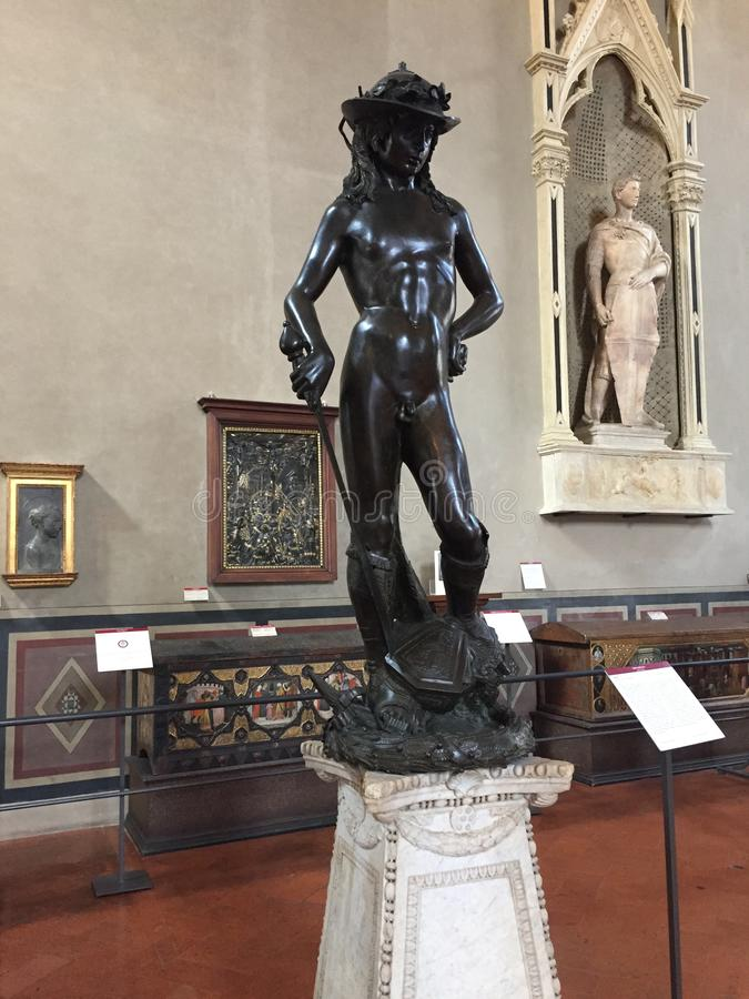 Italy 1400 to 1500: Florence and Medici Family at