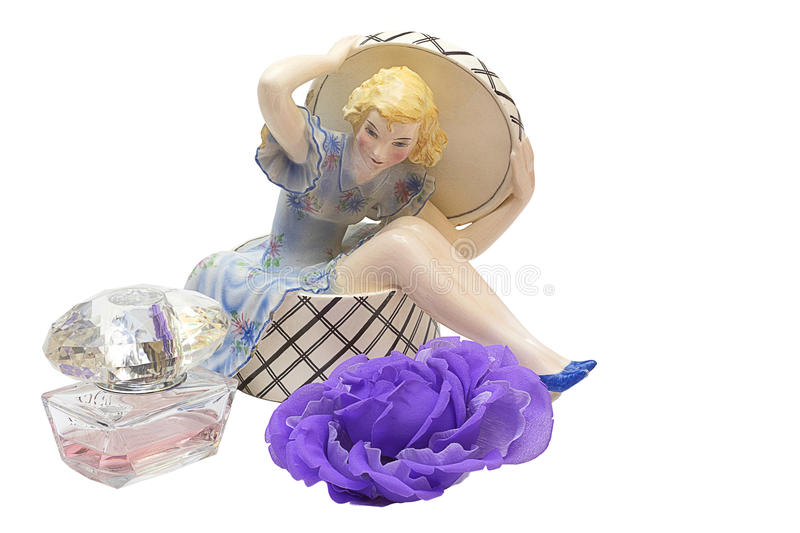 Ballerina Figurine Stock Images - Download 4,621 Royalty Free Photos