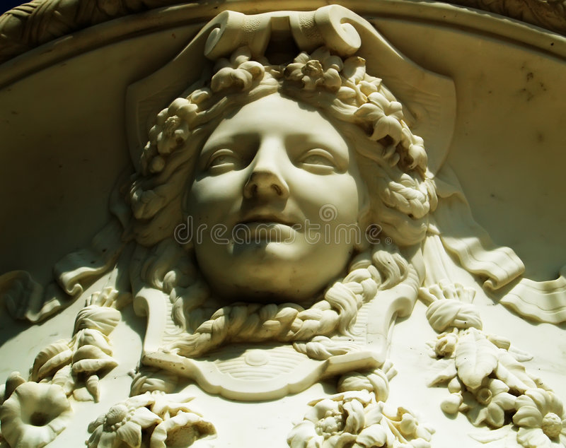 staty royaltyfria bilder
