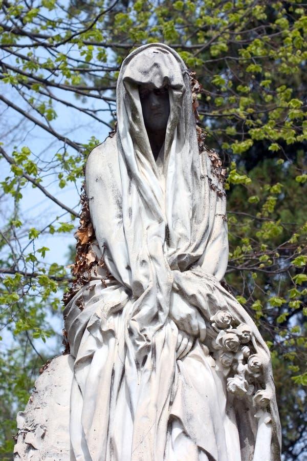 staty arkivbild