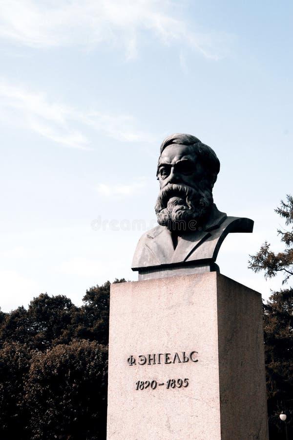 Staty av Engels arkivbilder
