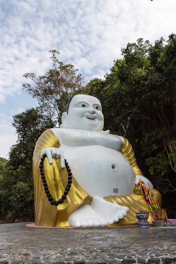 Staty av Kina royaltyfria bilder