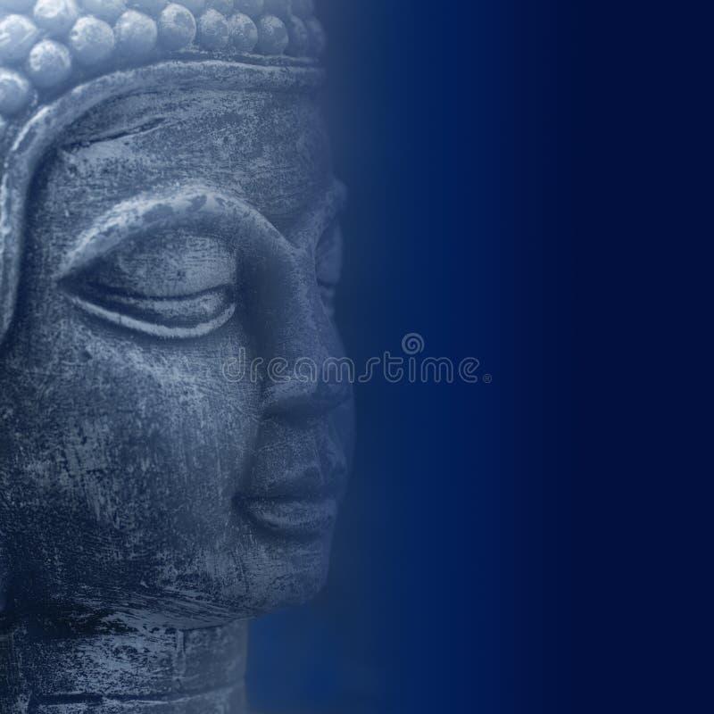 staue Будды стоковые изображения