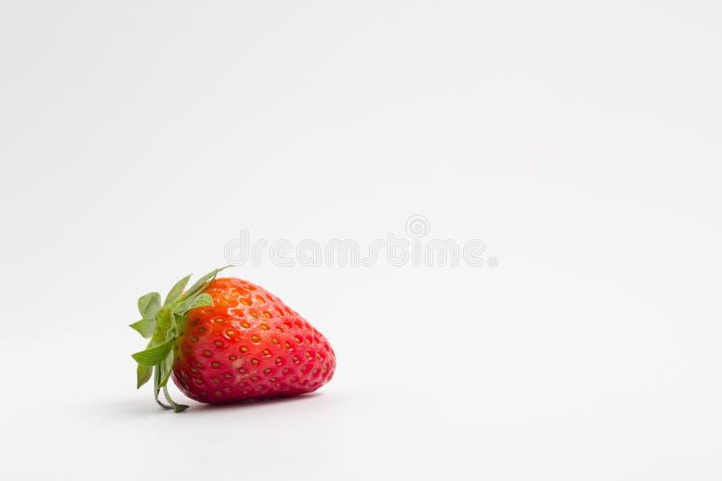 Stawberry fotos de stock royalty free
