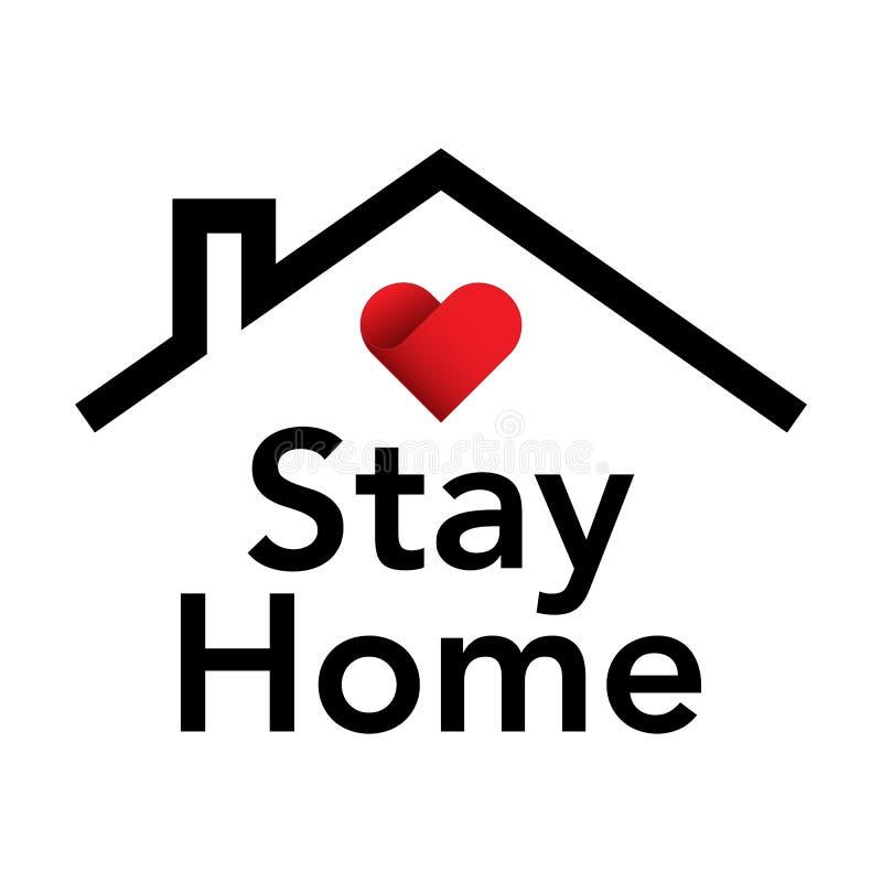 Free Stay At Home. Coronavirus Covid-19, Quarantine Motivational Phrase Stock Photo - 178127310