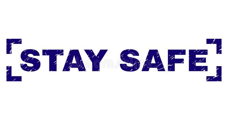 Stay Safe Stock Illustrations – 388 Stay Safe Stock Illustrations ...