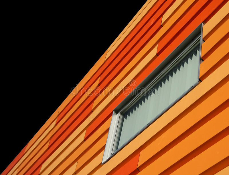 Download Stazione Ferroviaria Di Arnhem Olanda Fotografia Stock - Immagine di treno, arte: 7310344
