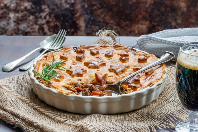 1,452 Steak Pie Dinner Photos - Free & Royalty-Free Stock ...