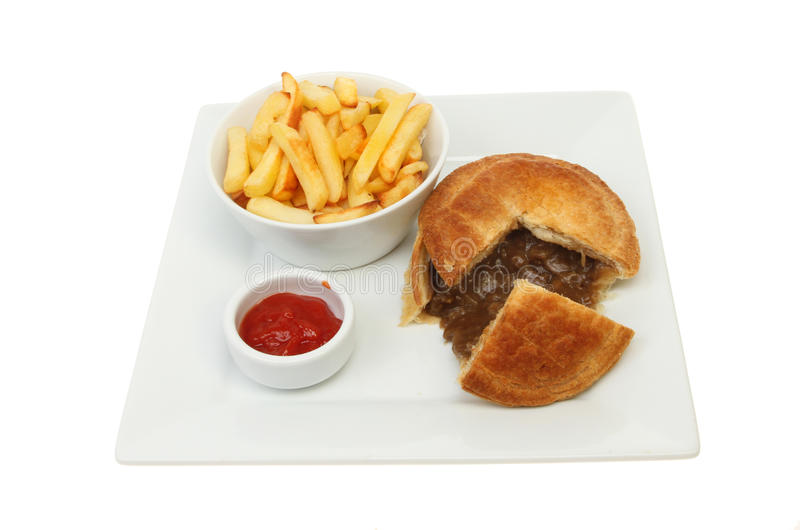 Steak Pie Images - Download 1,688 Royalty Free Photos - Page 2