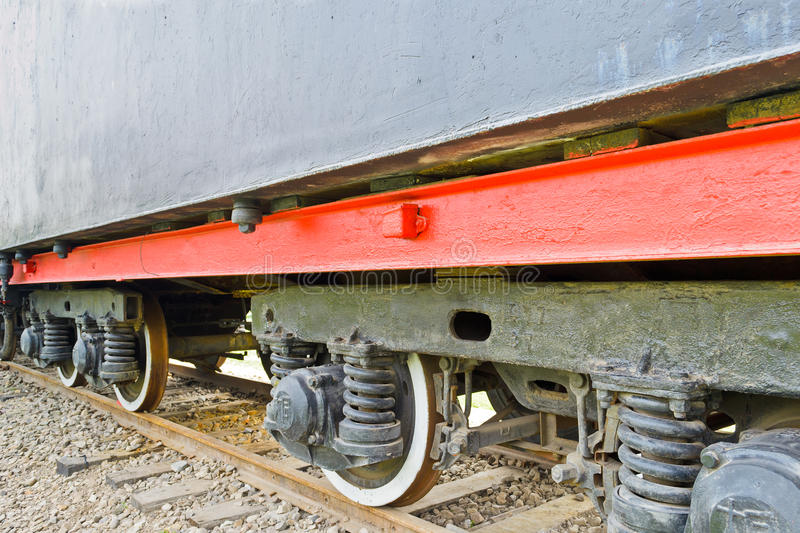 Download Steam Engine Stock Images - Image: 20140004