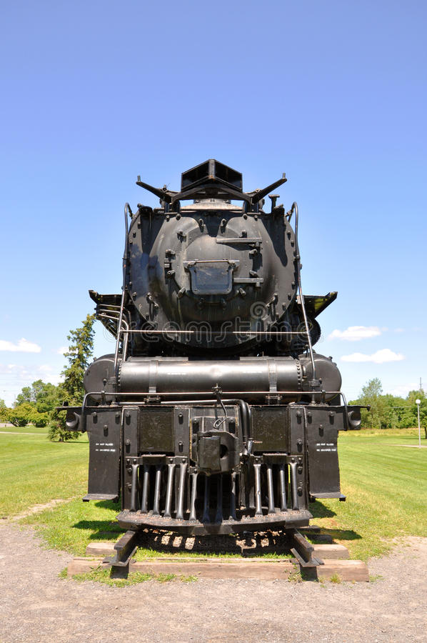 Download Steam locomotive stock photo. Image of engines, train - 24321004