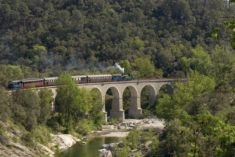 Download Steam train stock image. Image of commun, iron, pressure - 1016405