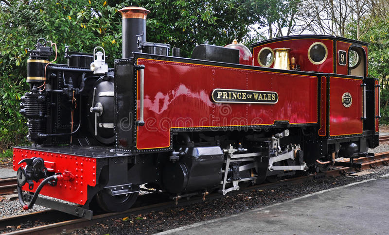 Download Steam Train stock photo. Image of chuff, puff, heritage - 22011652