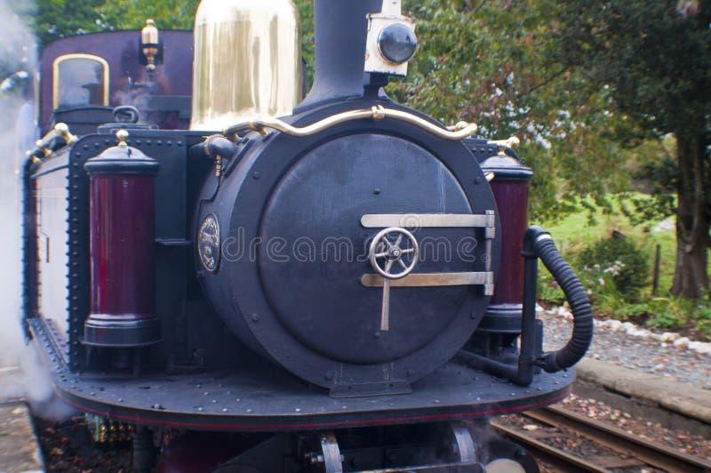 Download Steam train stock photo. Image of locomotive, railway - 29096586