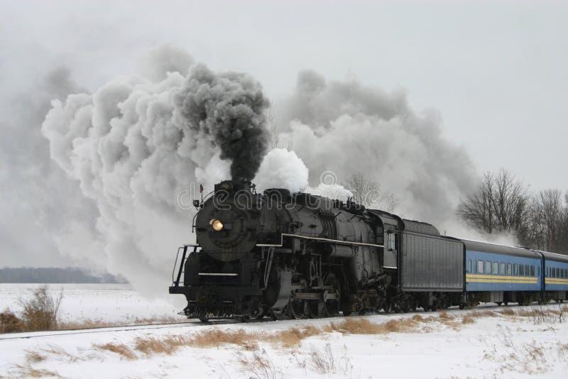Download Steam Train stock image. Image of black, travel, train - 3988379