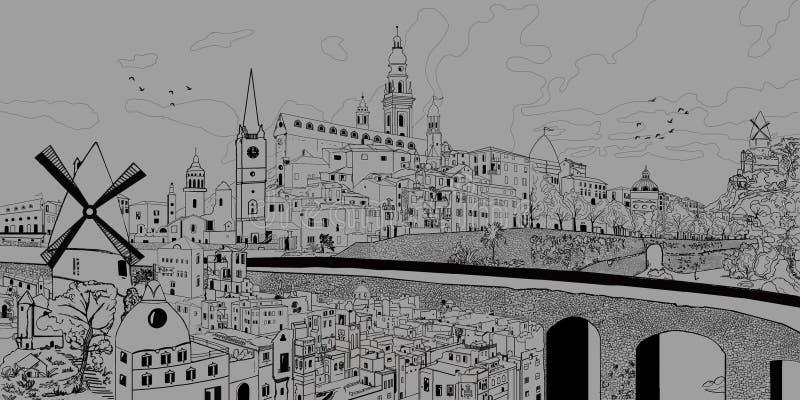 Steampunk 免版税库存图片