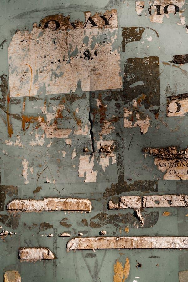 Stedelijke achtergrond grunge muurtextuur stock foto's